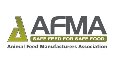 Wouter de Wet is voorsitter van die raad van Animal Feed Manufacturers Association of South Africa, 'n liggaam wat voerprodusente verteenwoordig. Hy bespreek die organisasie se rol in landbou, en hoe die pad vorentoe kan lyk in die post-Covid-19-omgewing.