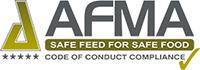 AFMA-Code-of-Conduct-Logo