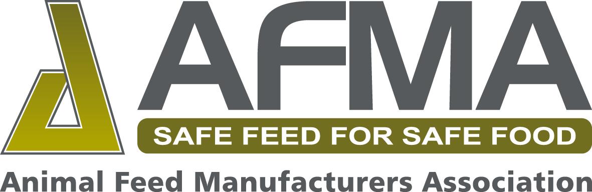Animal Feed Manufacturers Association | AFMA