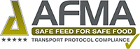AFMA-Transport-Protocol-Compliance-Logo